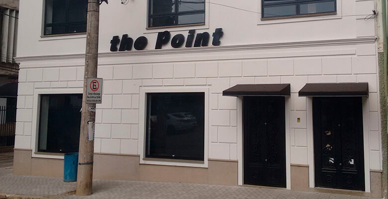 the-point-girls
